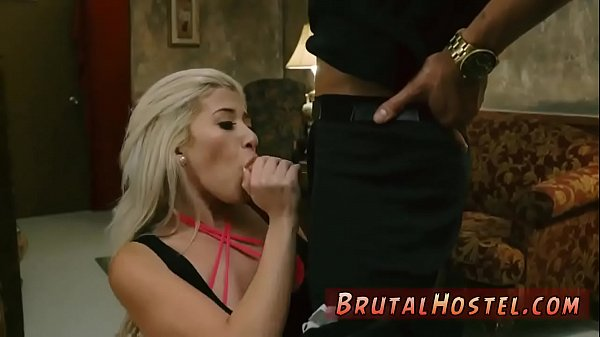 Anal pain, Painful anal, Rough, Pain anal, Anal scream