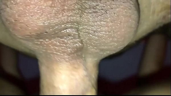 Wifes, Indian wife, Wife cheating, Wife cheat, Loud moaning, Dogging