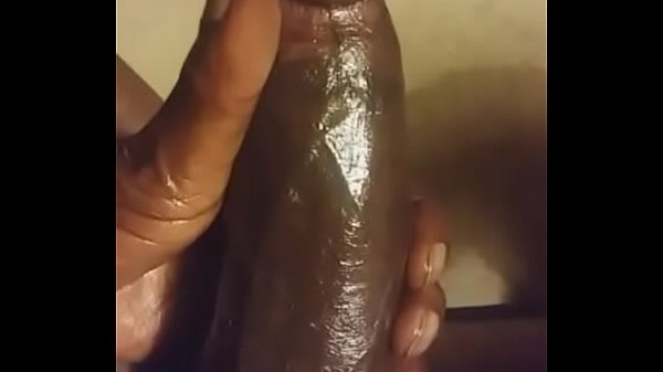 Big dick, Thick blacks, Fat cock, Black thick