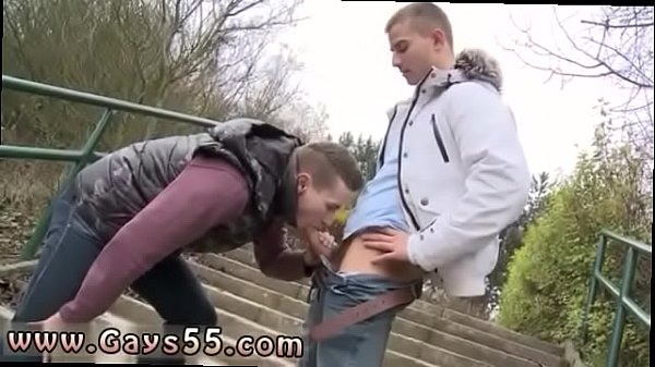 Peeing, Two gay, Gay teen boys, Amateur boy