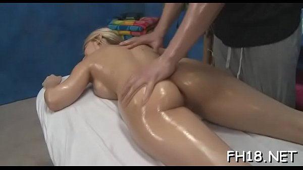 Pussy, Pussy lick
