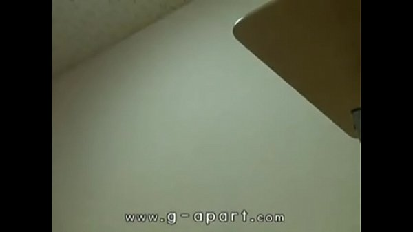 Japanese, Japanese teen, Peep, Peeping, Teen japanese, Room