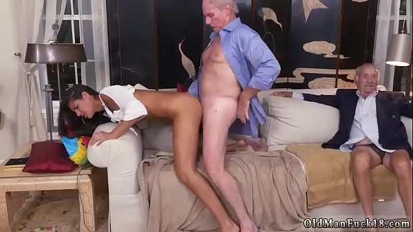 Old, Wife creampie, Creampie mom, Mom creampie, Old mom, Creampie wife
