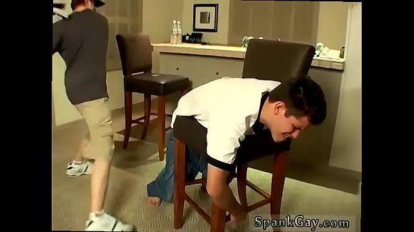Spanked, Spank, Diaper, Diapers