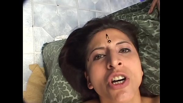 Mature pussy, Threesome mature, Indian pussy, Indian mature fuck